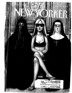 new-yorker-cover-july-2007